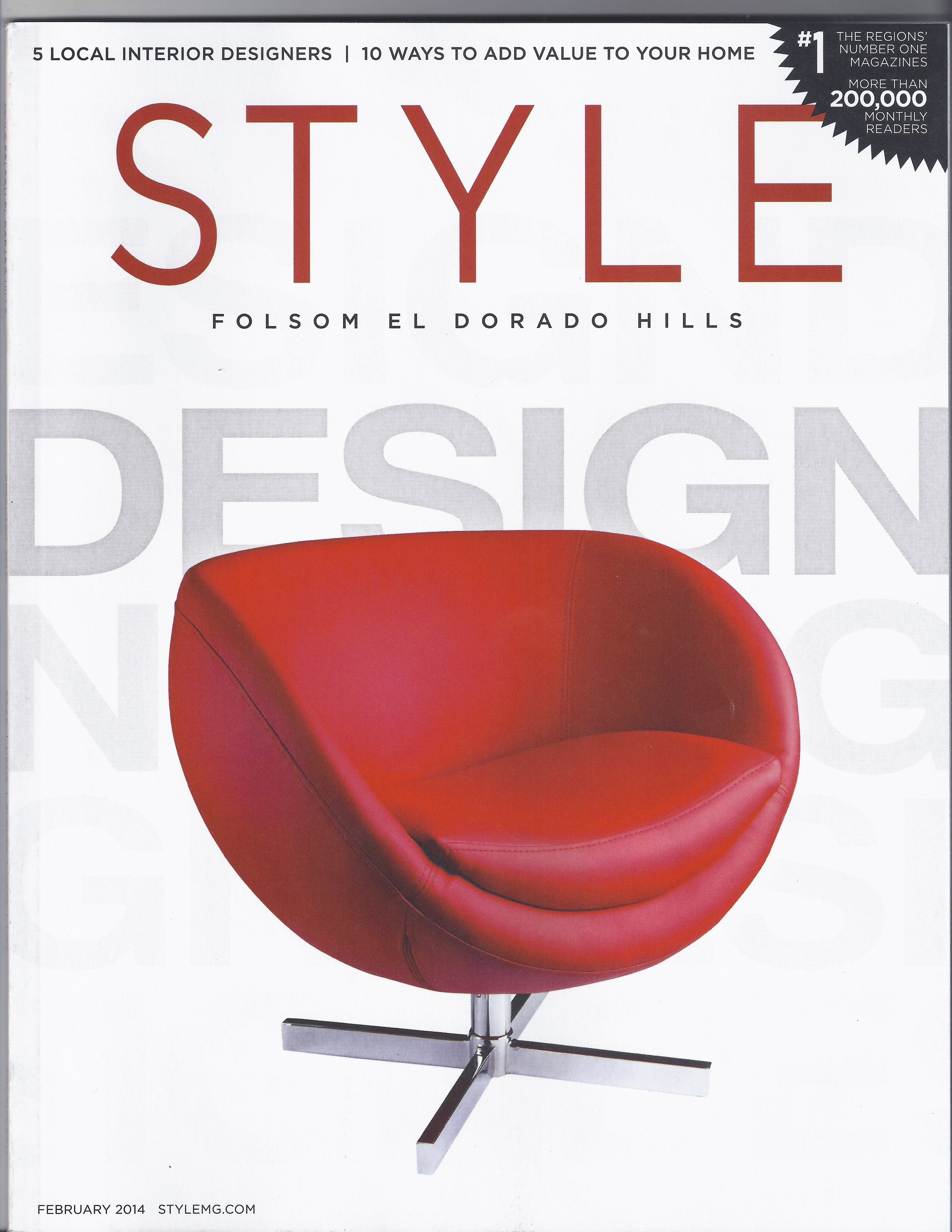 Style Mag-cover copy 2.jpg