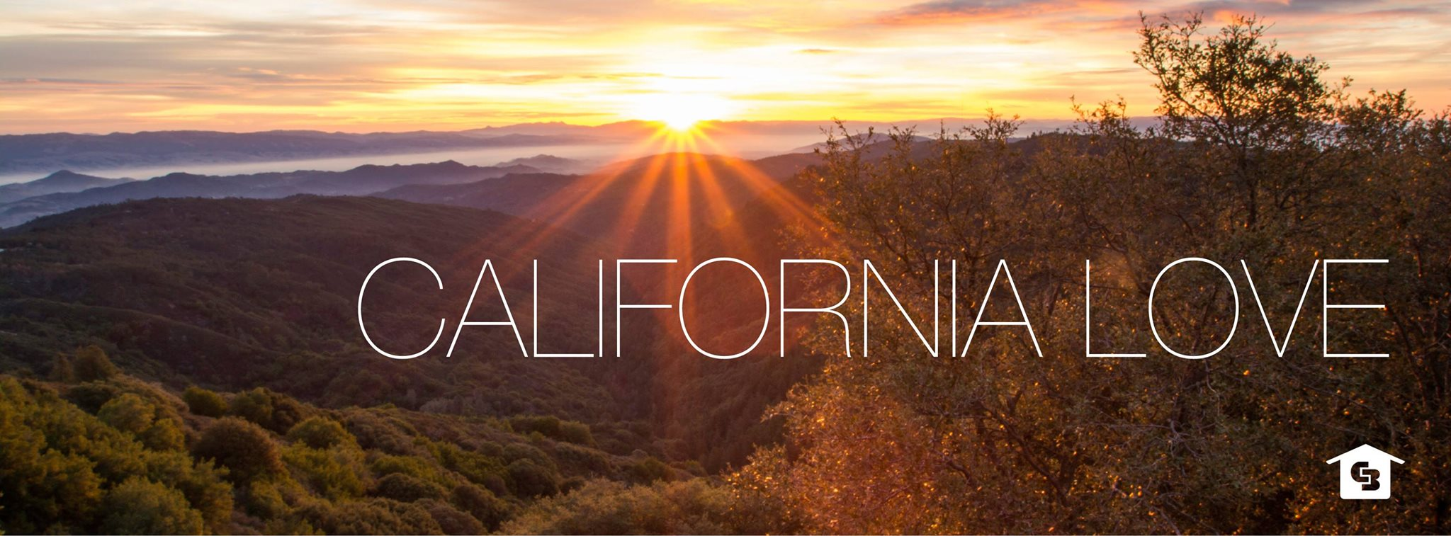 fb-covers-california-love-peninsula.jpg
