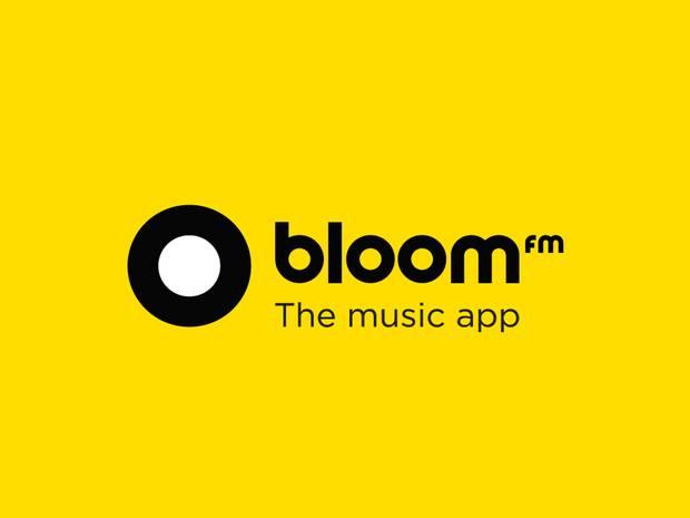 bloomfm-logo.jpg