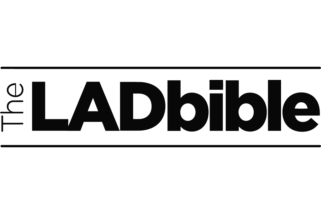 The-LAD-Bible-Logo-EPS-vector-image.png