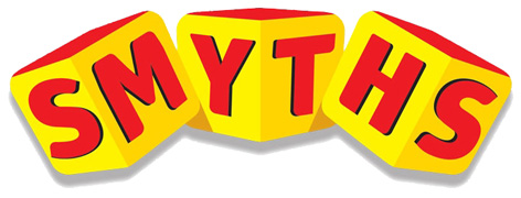 smyths-toys-logo.jpg