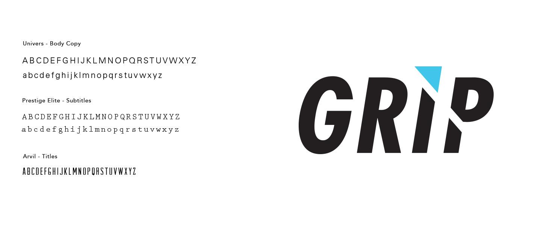 grip_branding.jpg