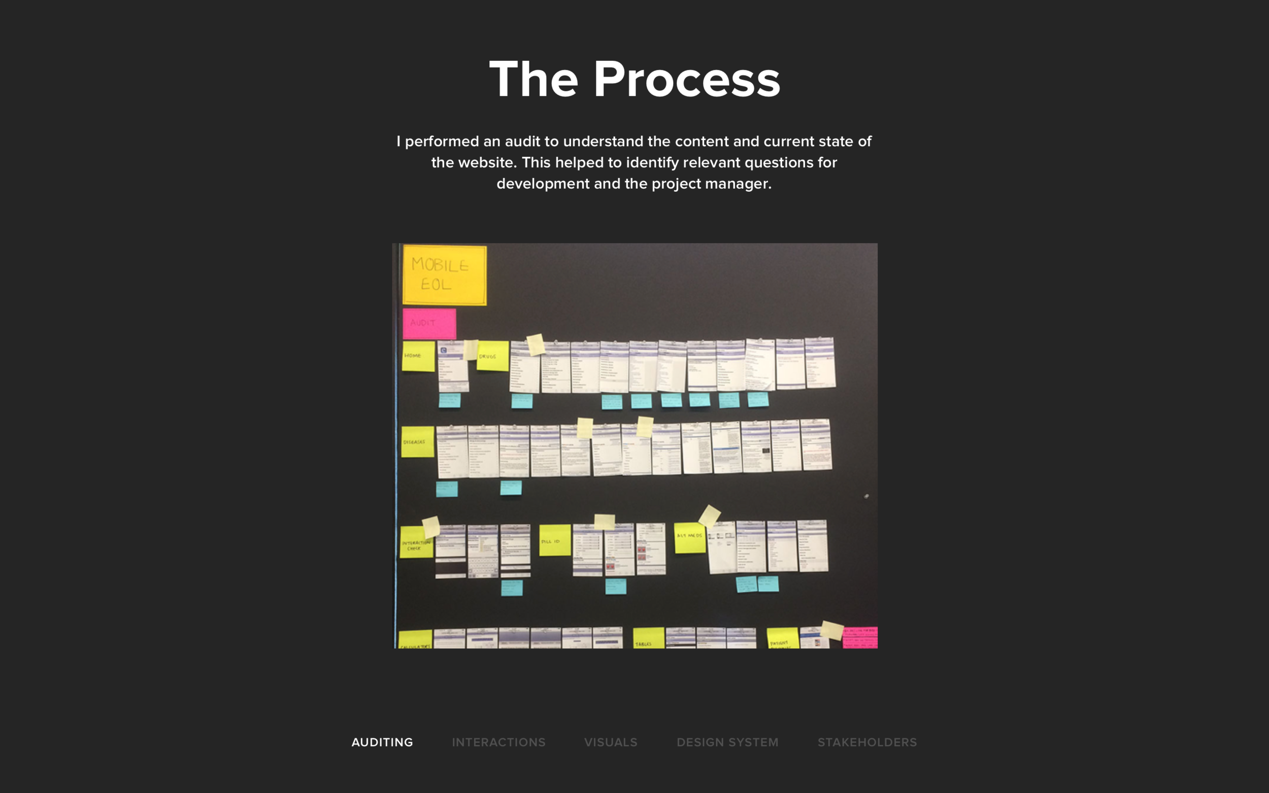eol_process1.png