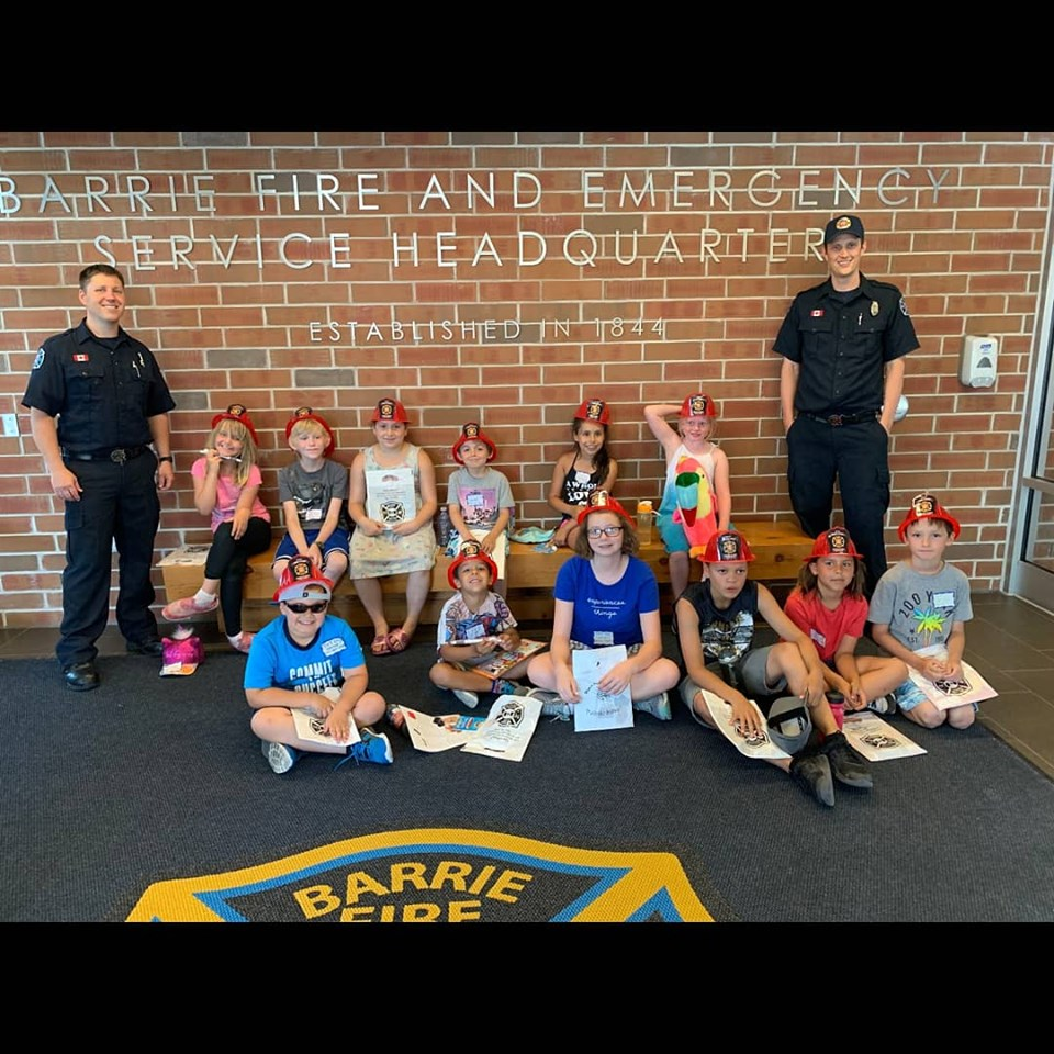 04 - THT Day Camp at the Barrie Fire Hall, July 2019.jpg