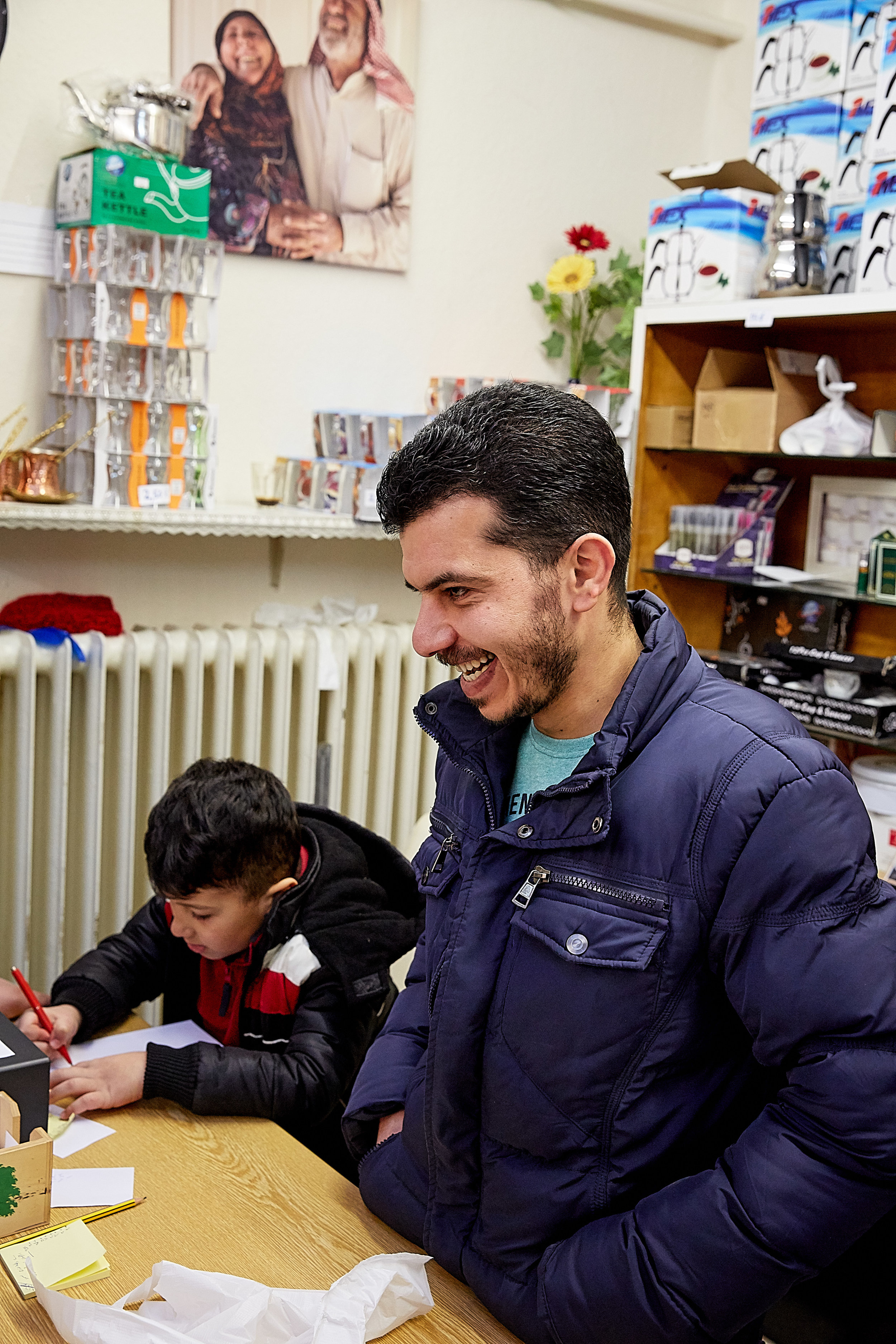 refugees 34.jpg