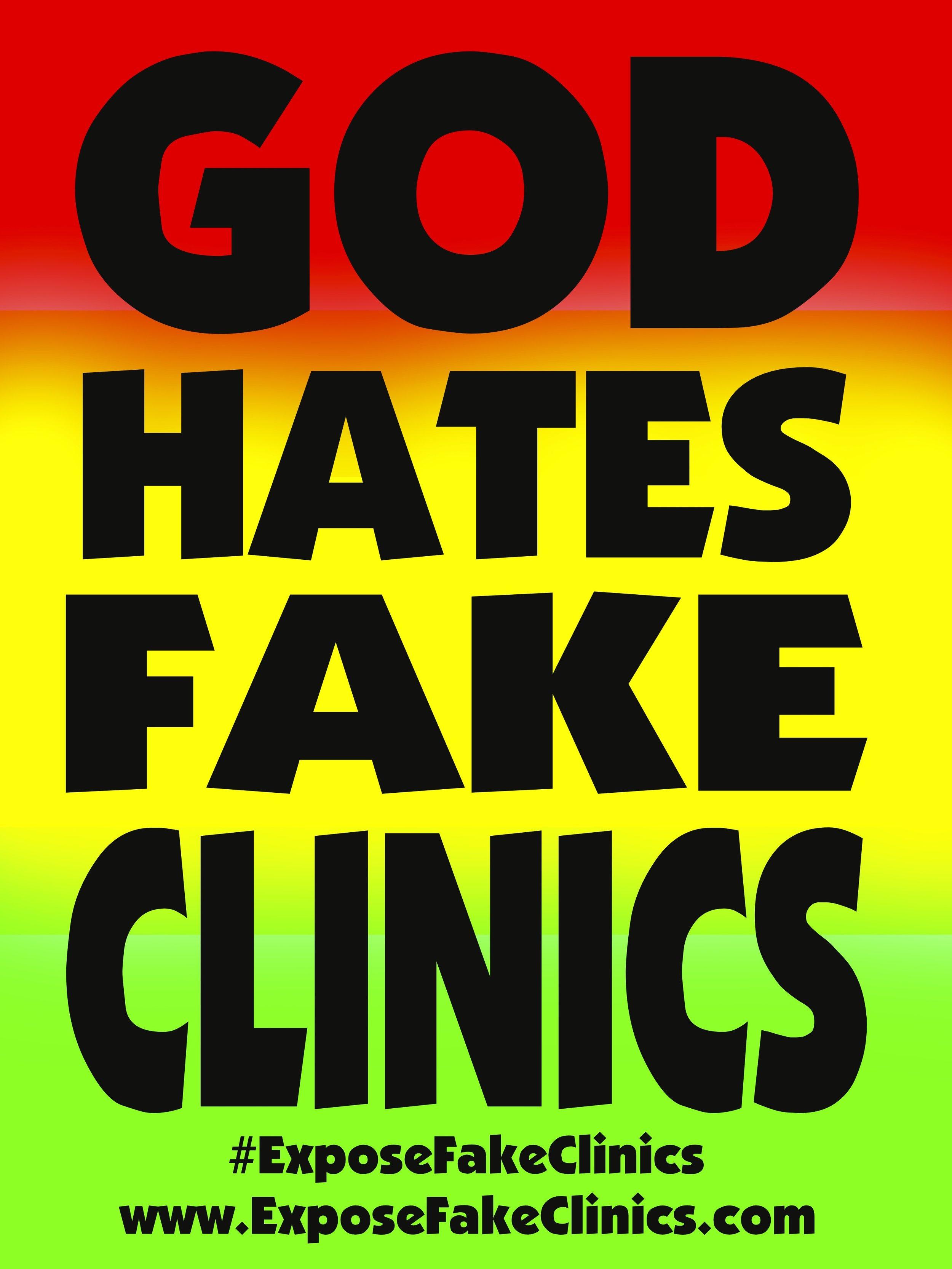 GodHatesFakeClinics.jpg