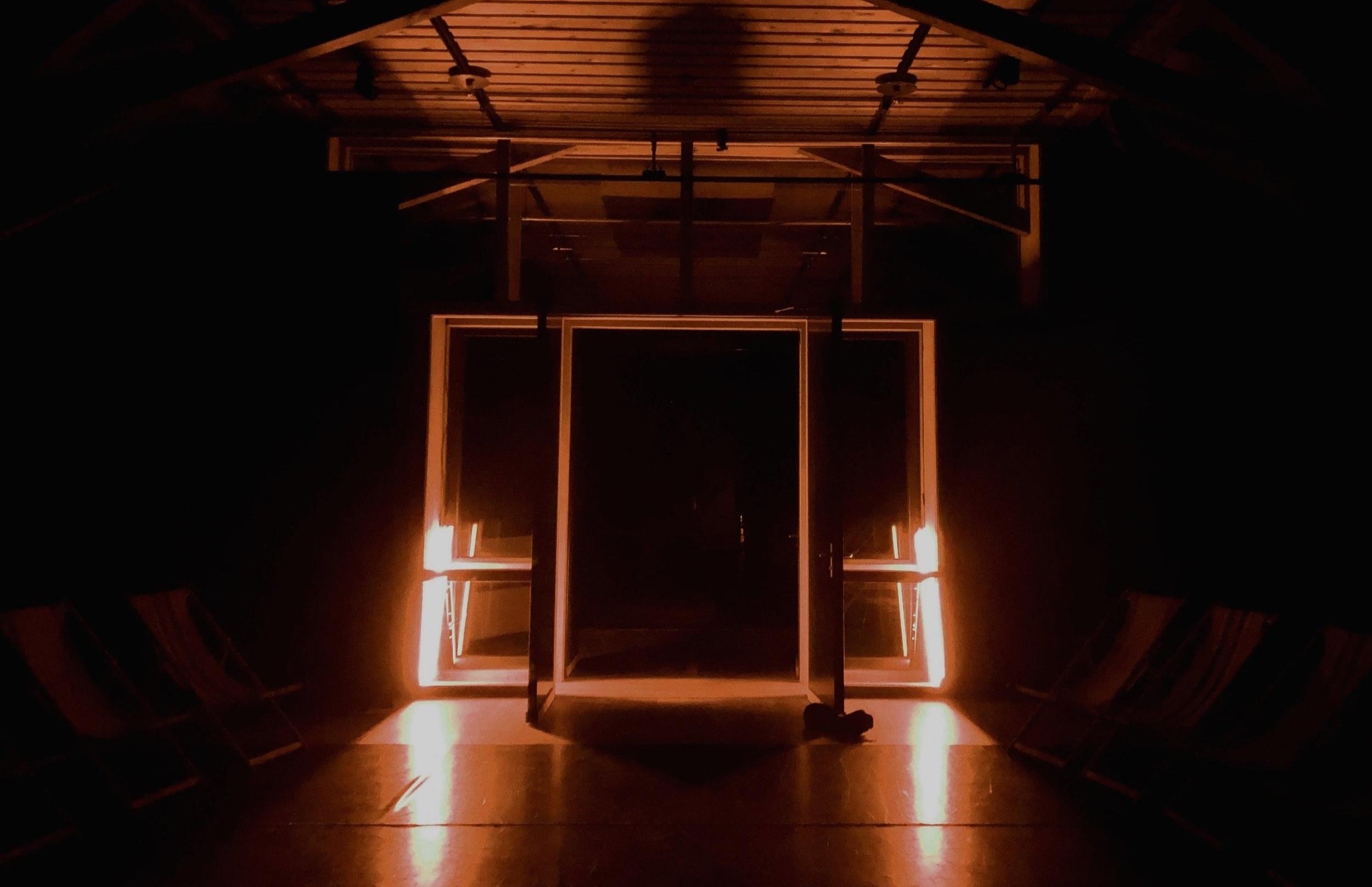 orangelight+Kopie.jpg