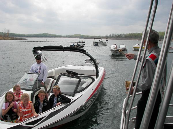 Pontiac_Cove_Marina_on_Bull_Shoals_Lake-3.jpg