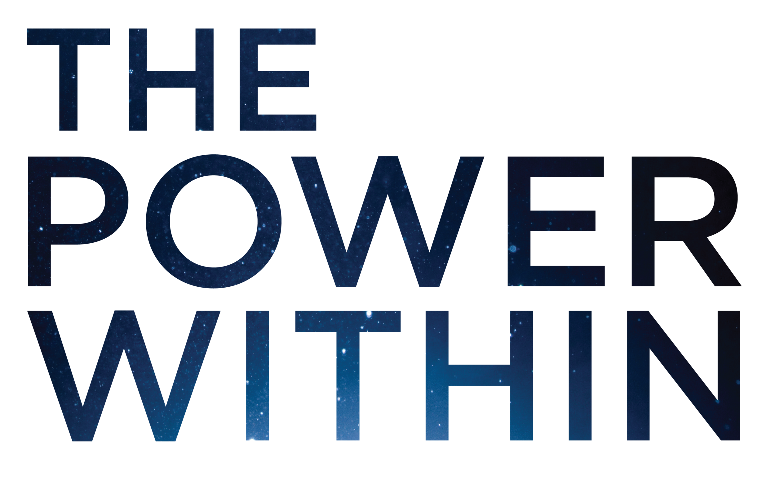 Power within logo.png