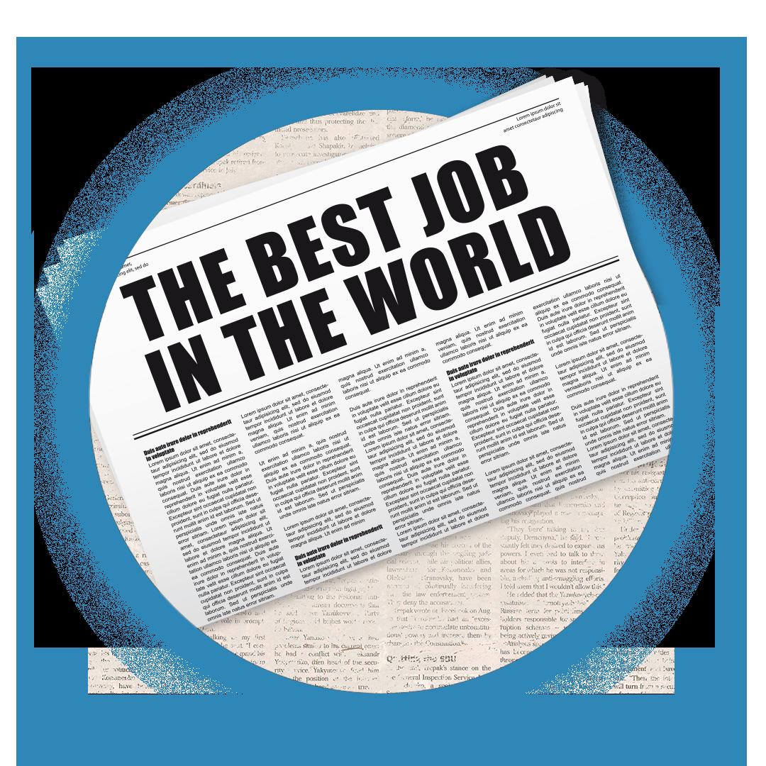 Tile-Best-Job.png