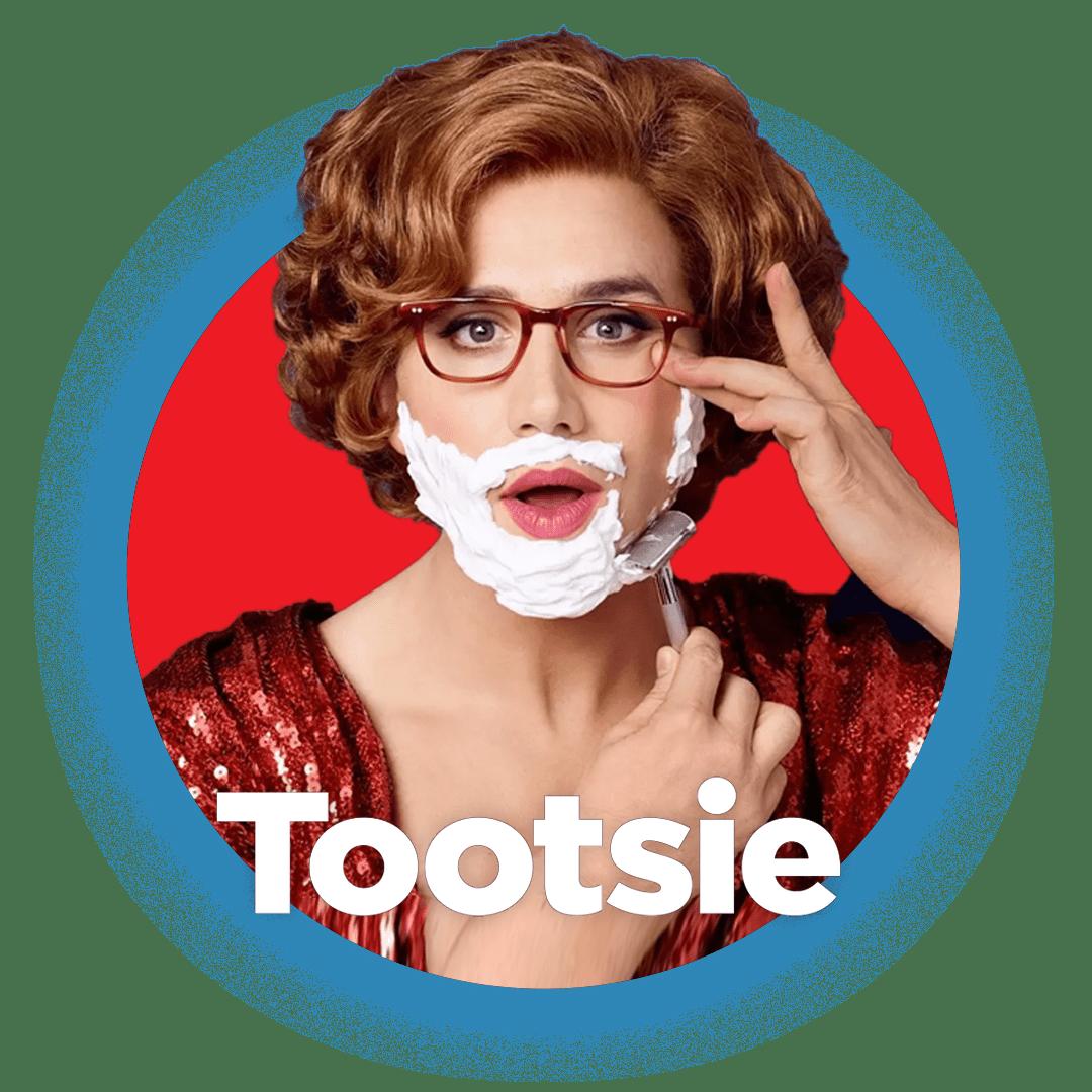 Tile-Tooties.png