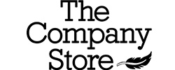 CompanyStore.jpg