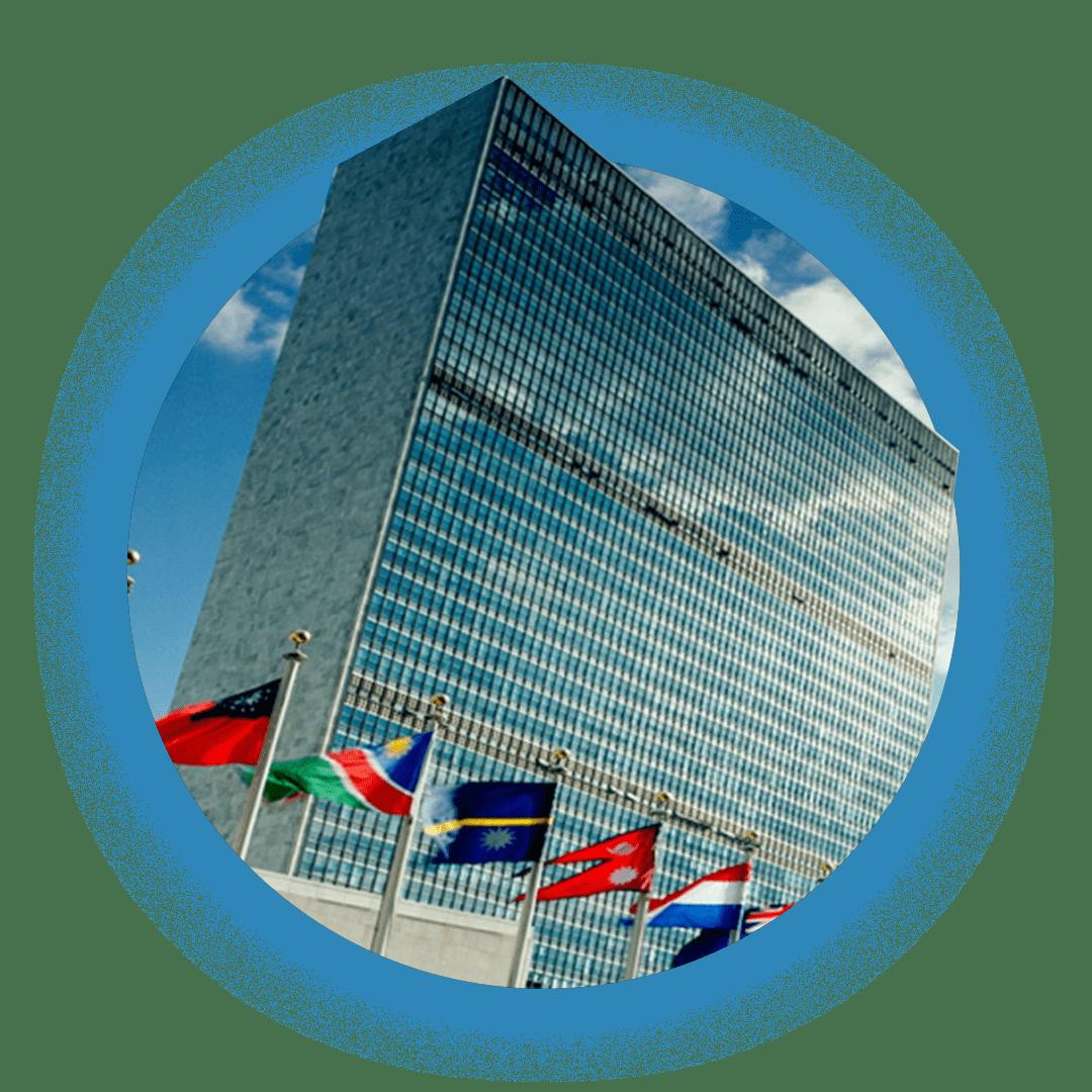 Tile-UN.png