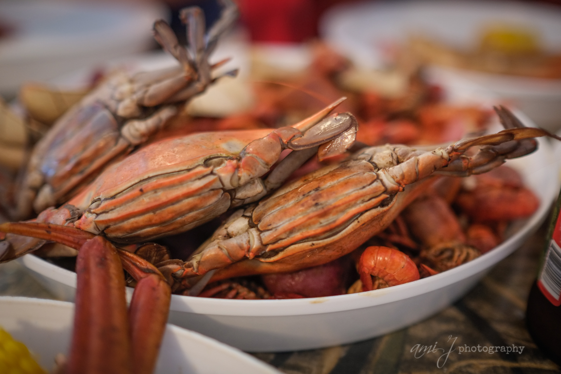 Salvo's Seafood