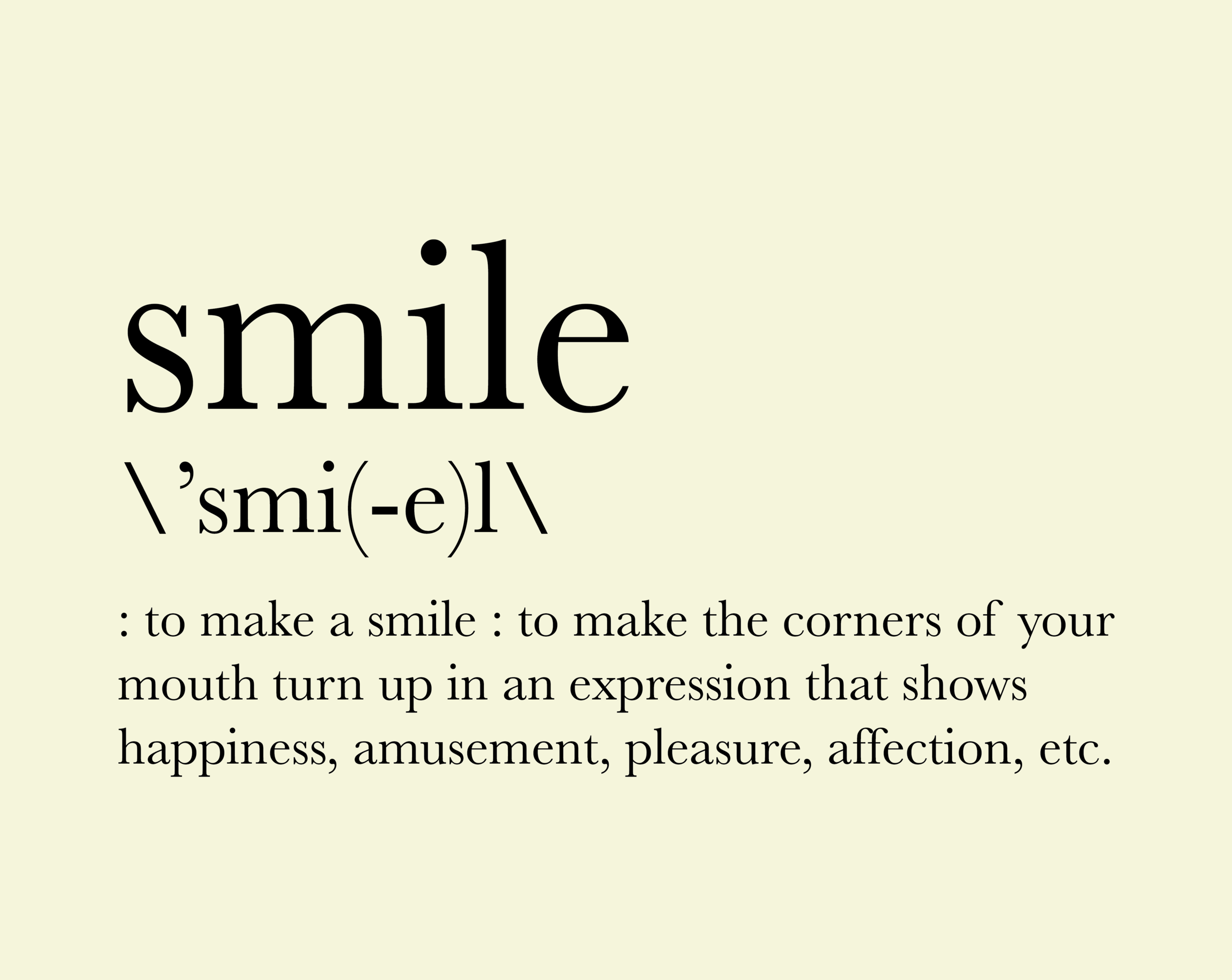 Smile Dif_Posting Size.png