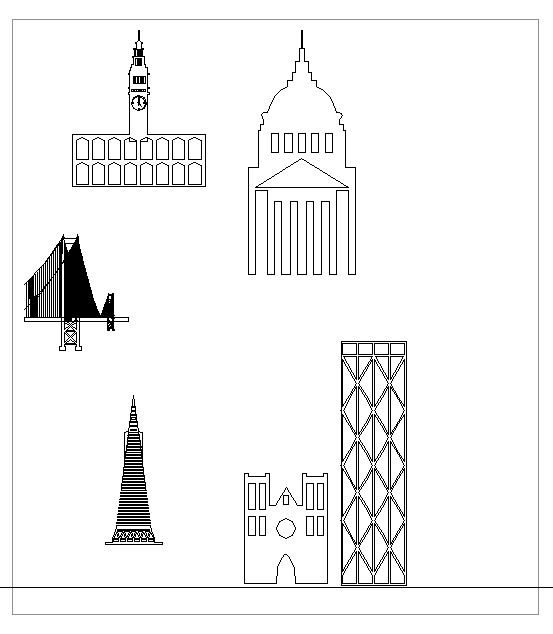 work-in-process-buildings