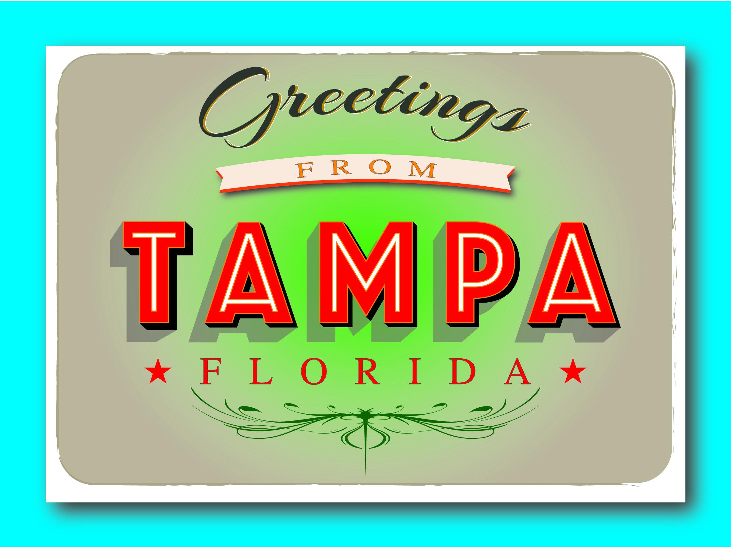 mariosiart-greetings-from-tampa-fl.jpg