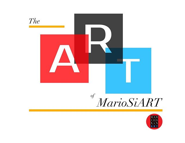 #wip  Just playing around with this. Maybe it can become a new banner? #mariosiart #graphicdesign #affinitydesigner
