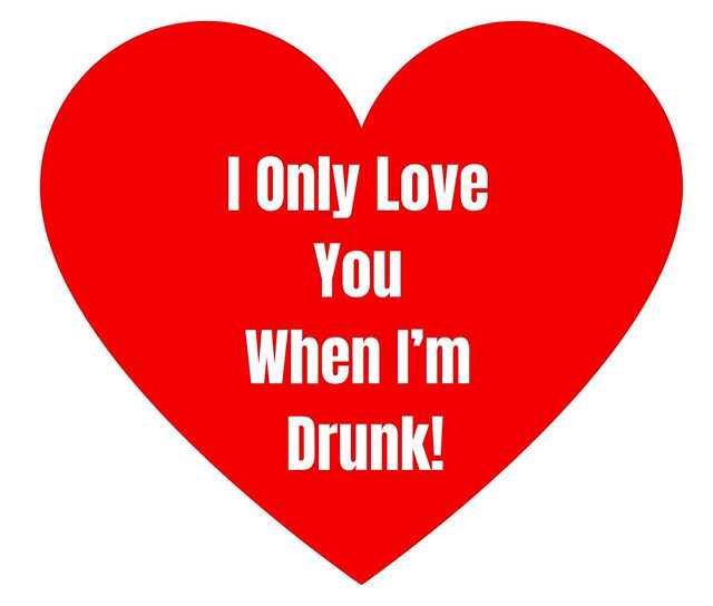 "One of my favorite #song s by #mika for me, it's more like ""You Only Love Me When You're Drunk"". Find it and #listen to the #lyrics you'll love it."