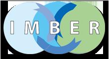 imber_logo.jpg