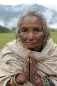 Guatemala is one of the countries impacted by healing hands & it is also a place in which we have personally invested.