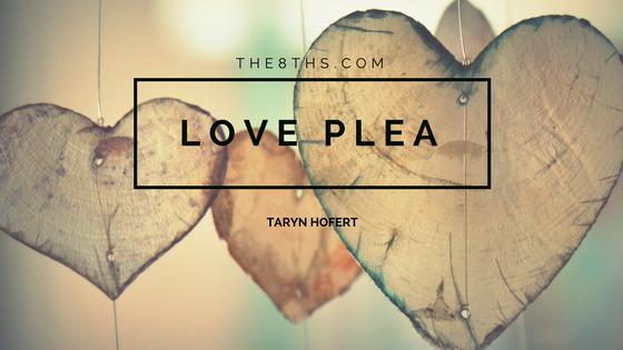 LOVE PLEA.png
