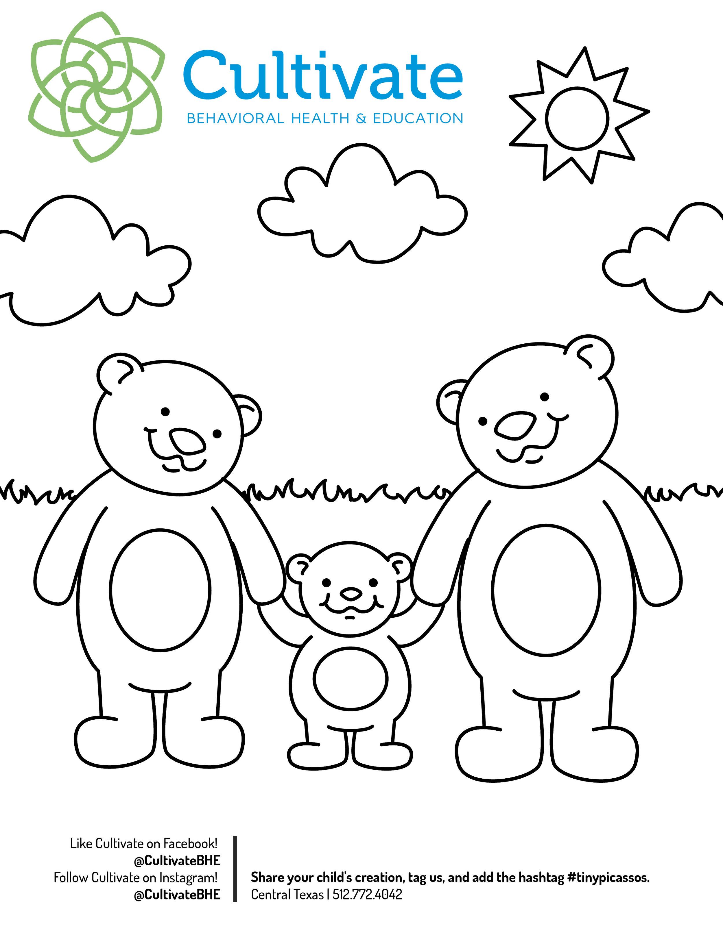 bears-cartoon.jpg