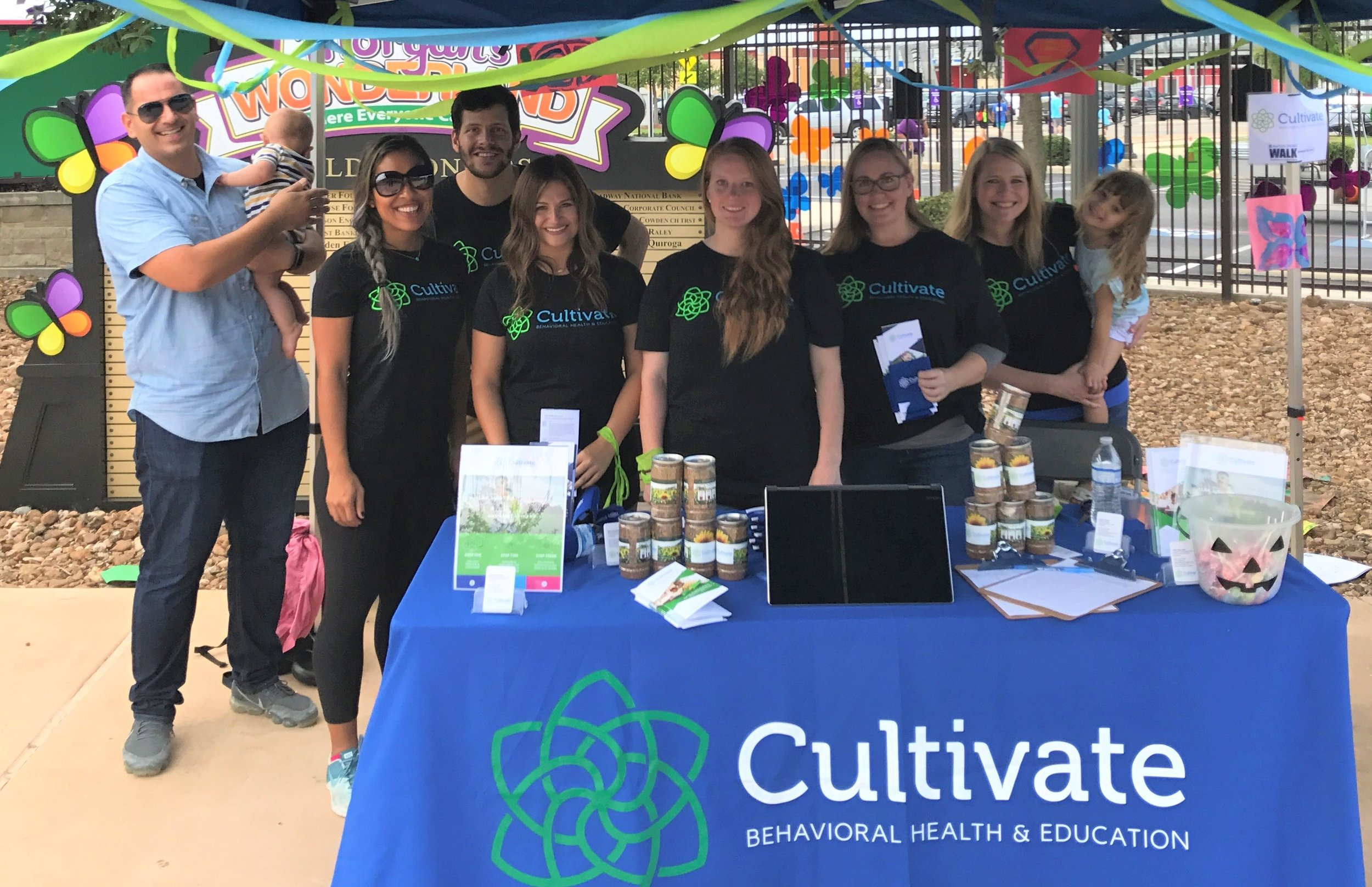 aba-therapy-provider-san-antonio-autism-speaks-walk-2017-staff-cultivate.JPG