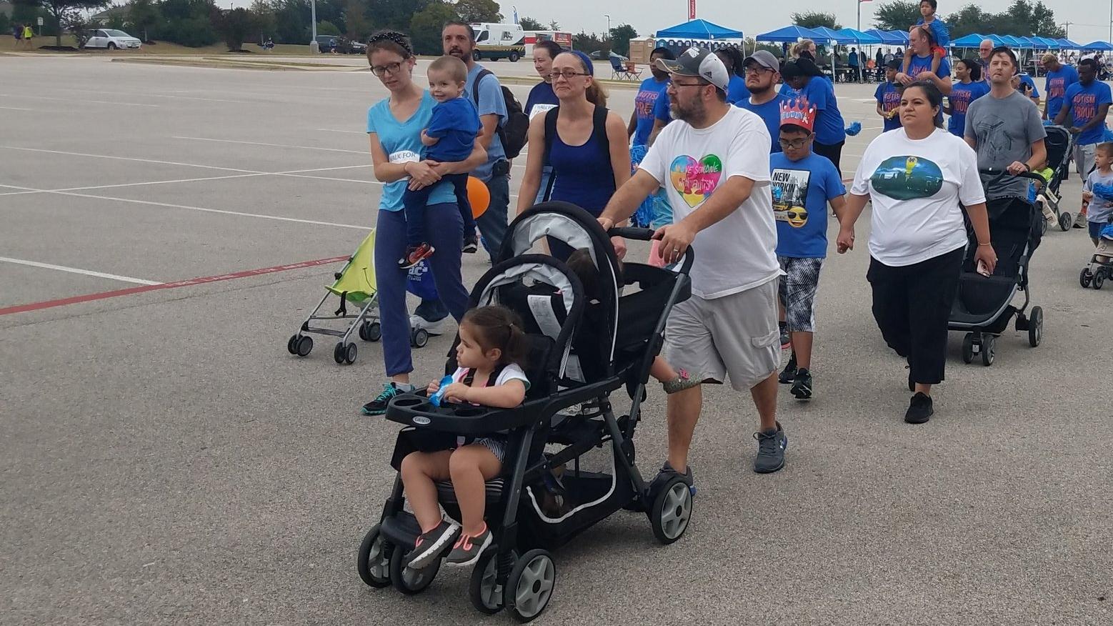 autism-speaks-austin-walk-2017-cultivate-behavioral-health-and-education-walking-1.jpg