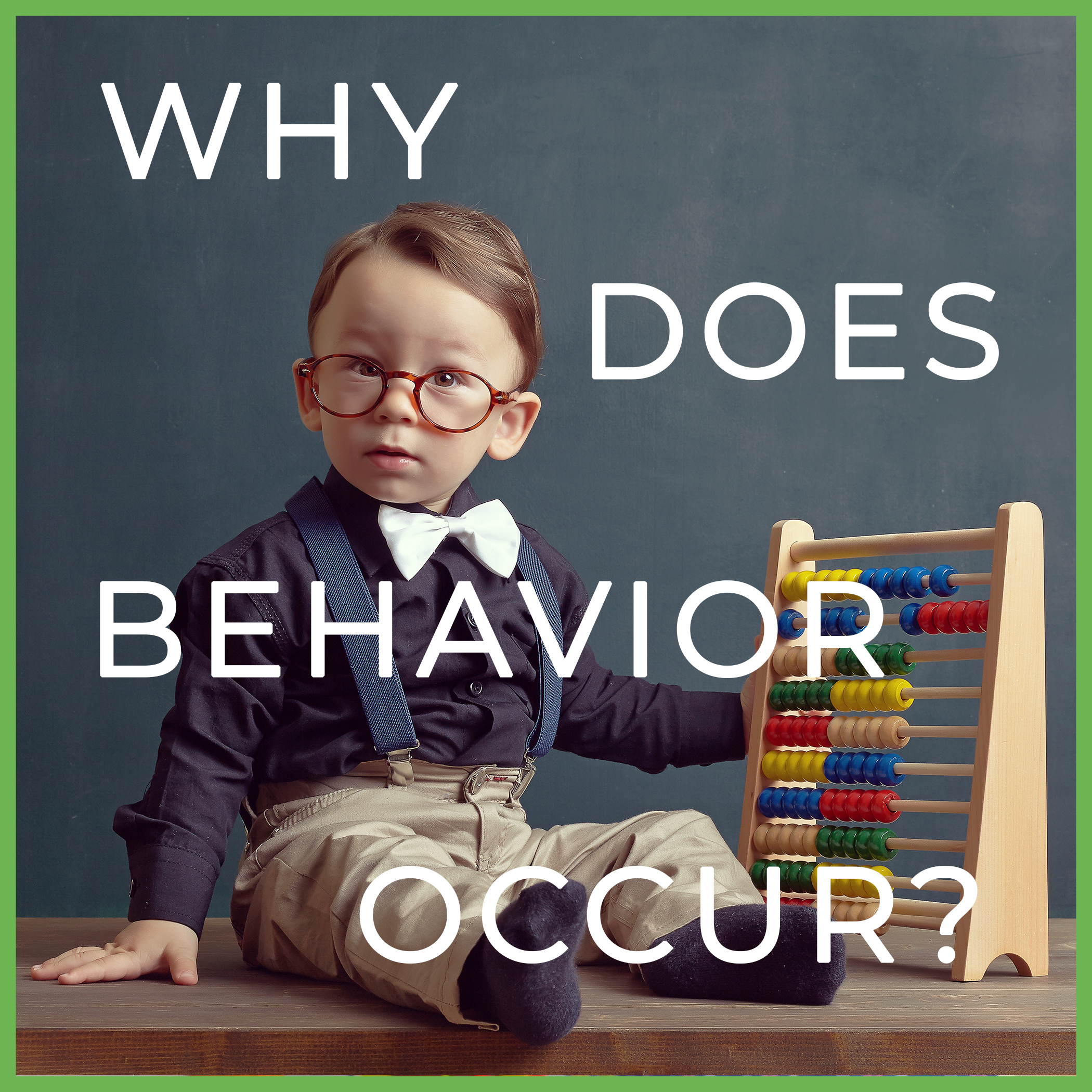 why-does-behavior-occur-aba-therapy-blog.jpg