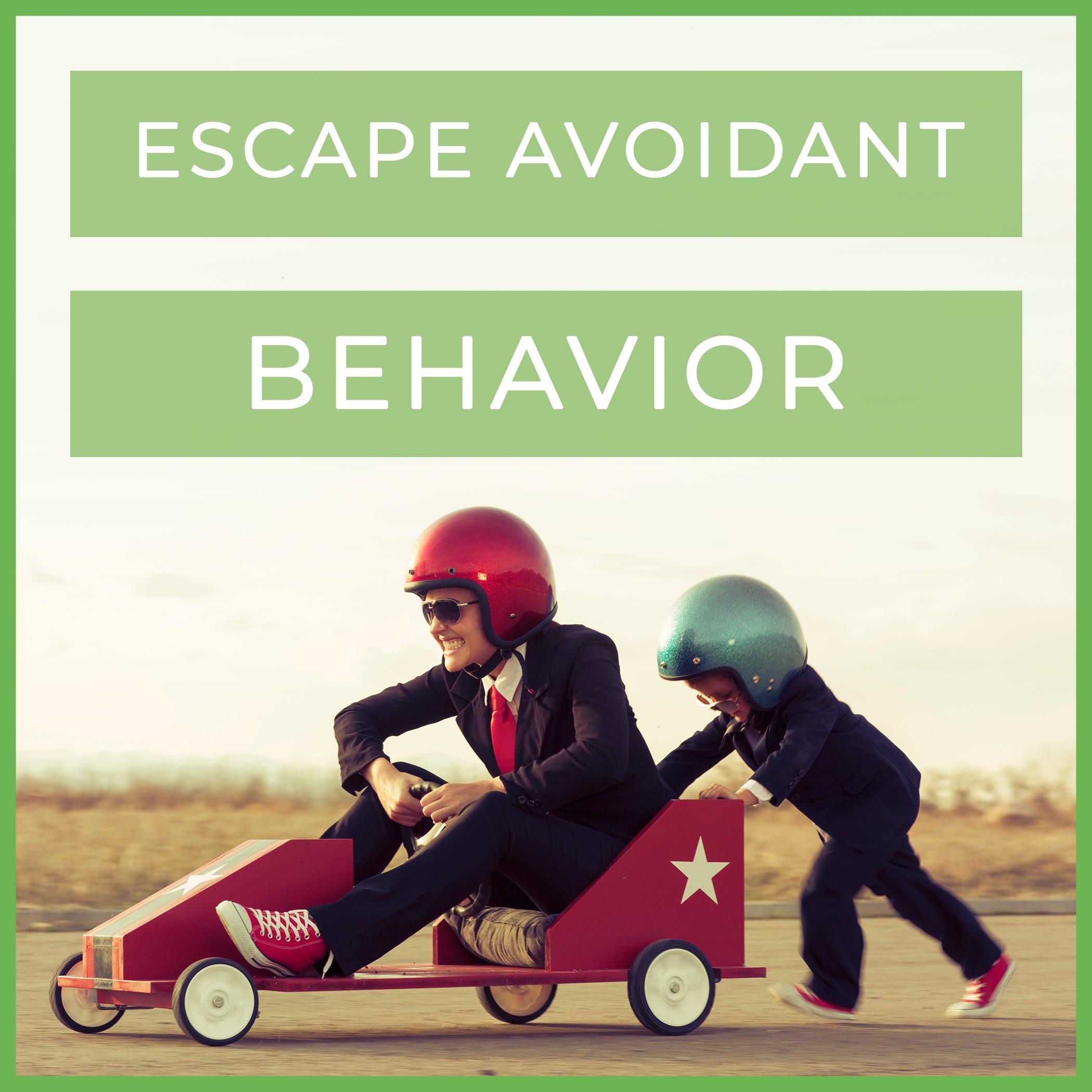 escape avoidant behavior.png