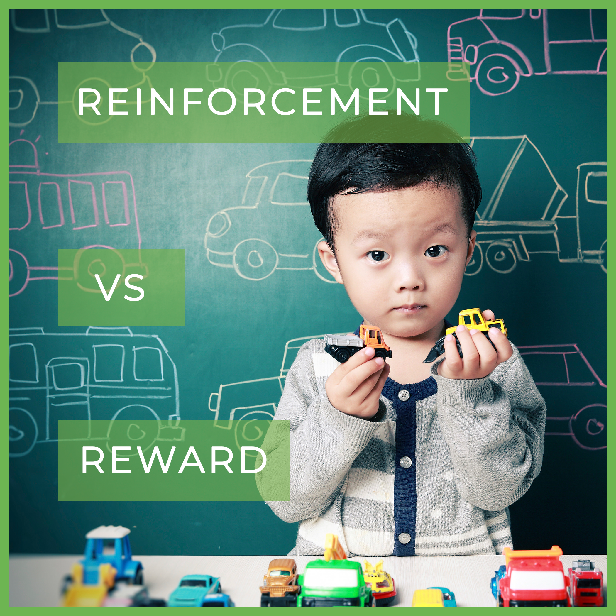 reinforcement-vs-reward-aba-therapy-autism-cultivate.png