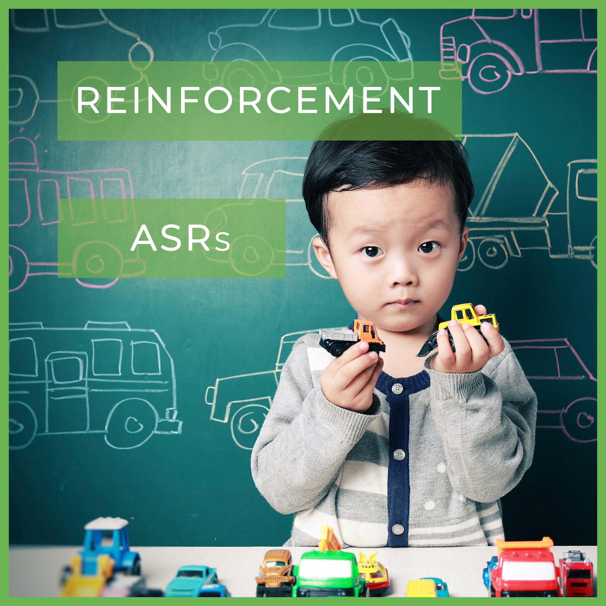reinforcement-ASRs-aba-therapy-autism-cultivate.png
