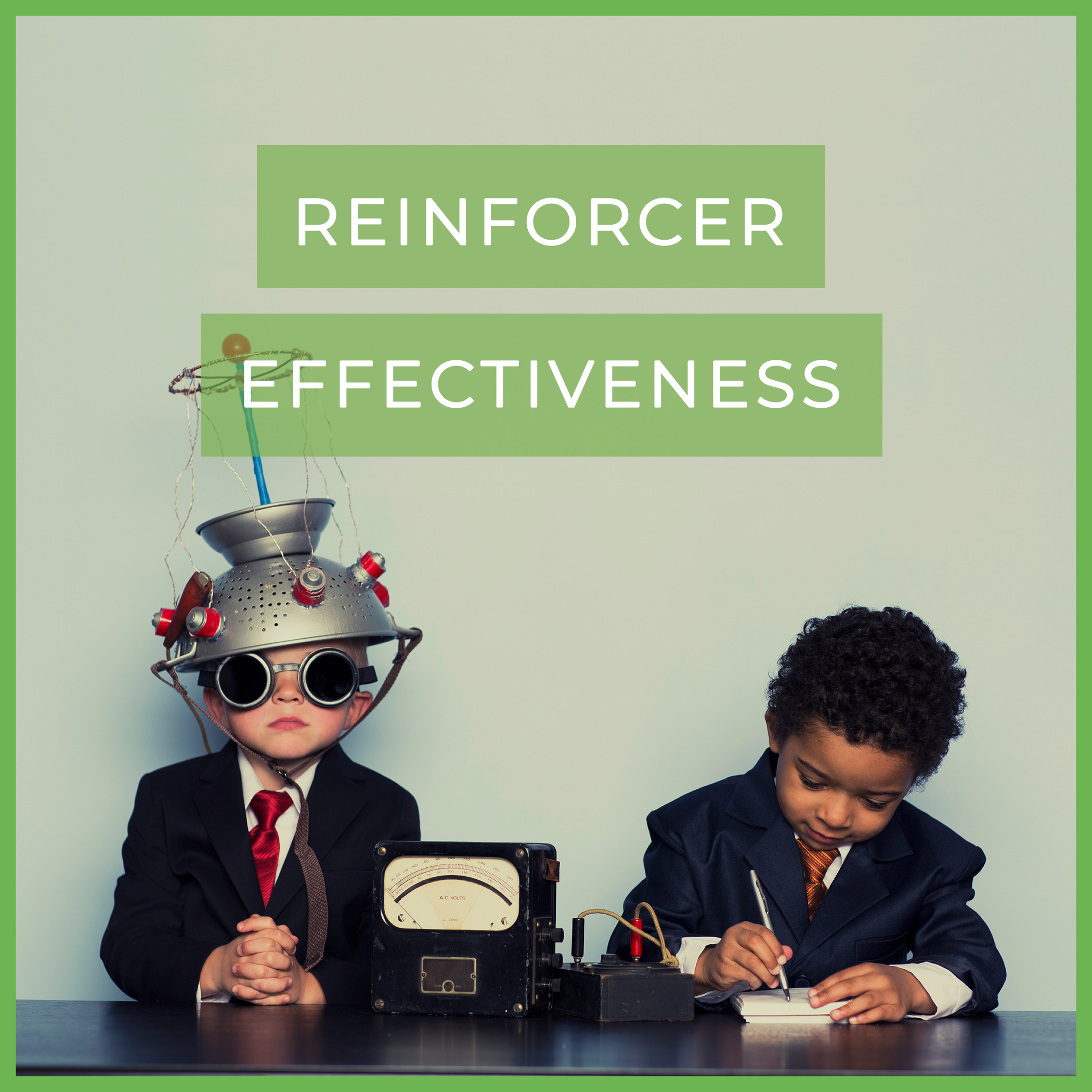 reinforcer-effectiveness-aba-therapy-autism-cultivate.png