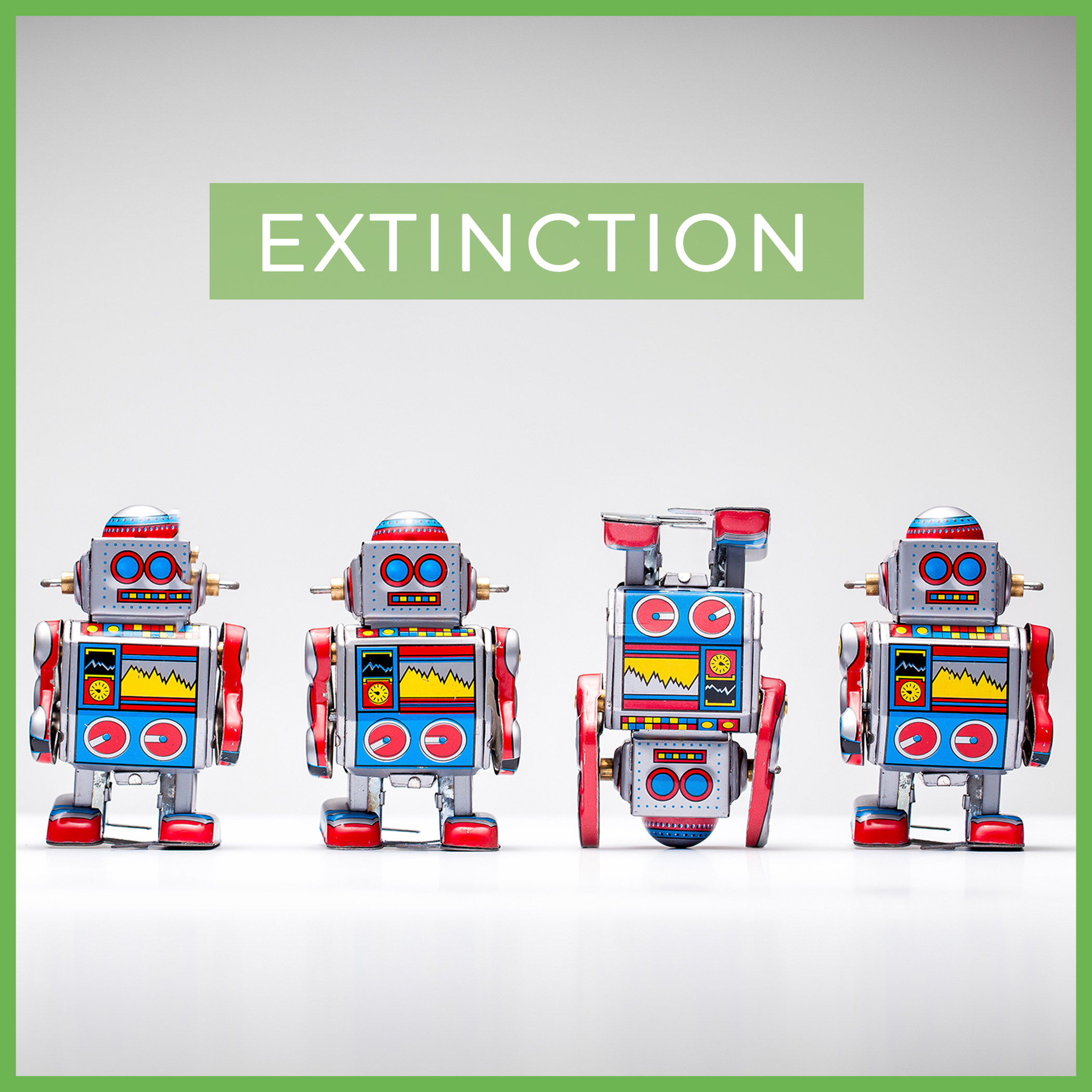 extinction-aba-therapy-blog-autism-cultivate.jpg