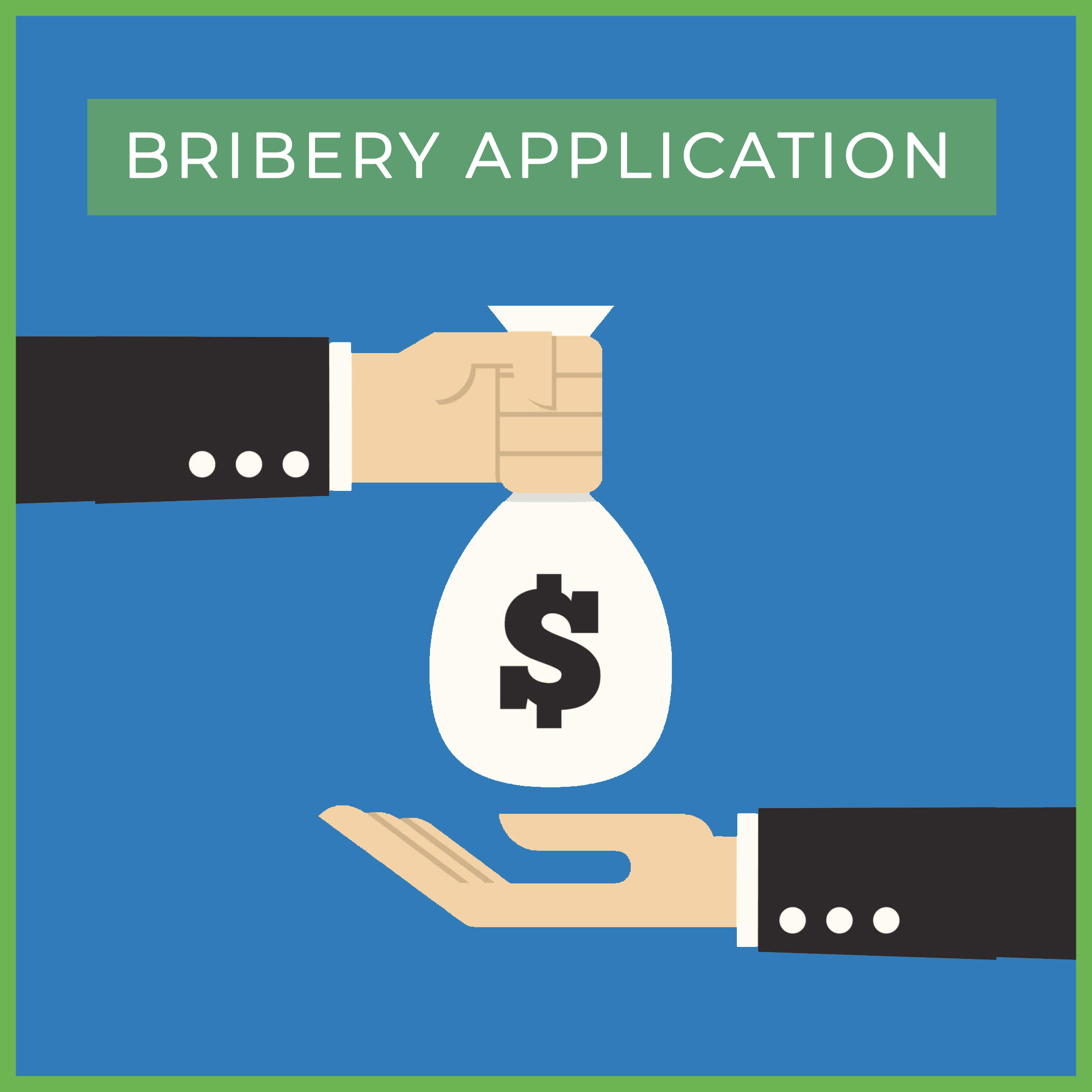 bribery-application-aba-therapy-blog-autism-cultivate.jpg
