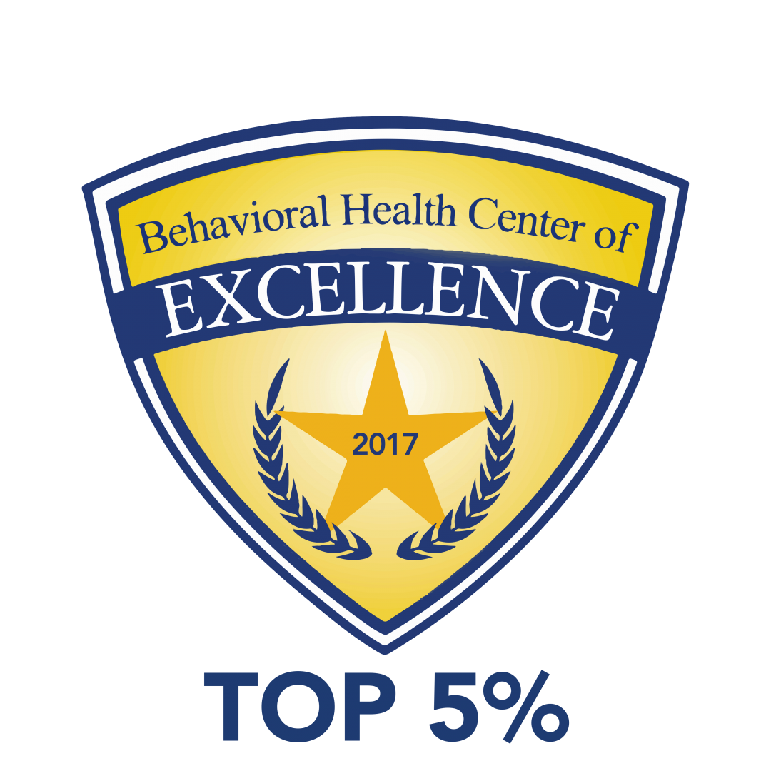 best-aba-therapy-provider-Top-5-Percent-2017-cultivate-austin-san-antonio-houston-cedar-park.png