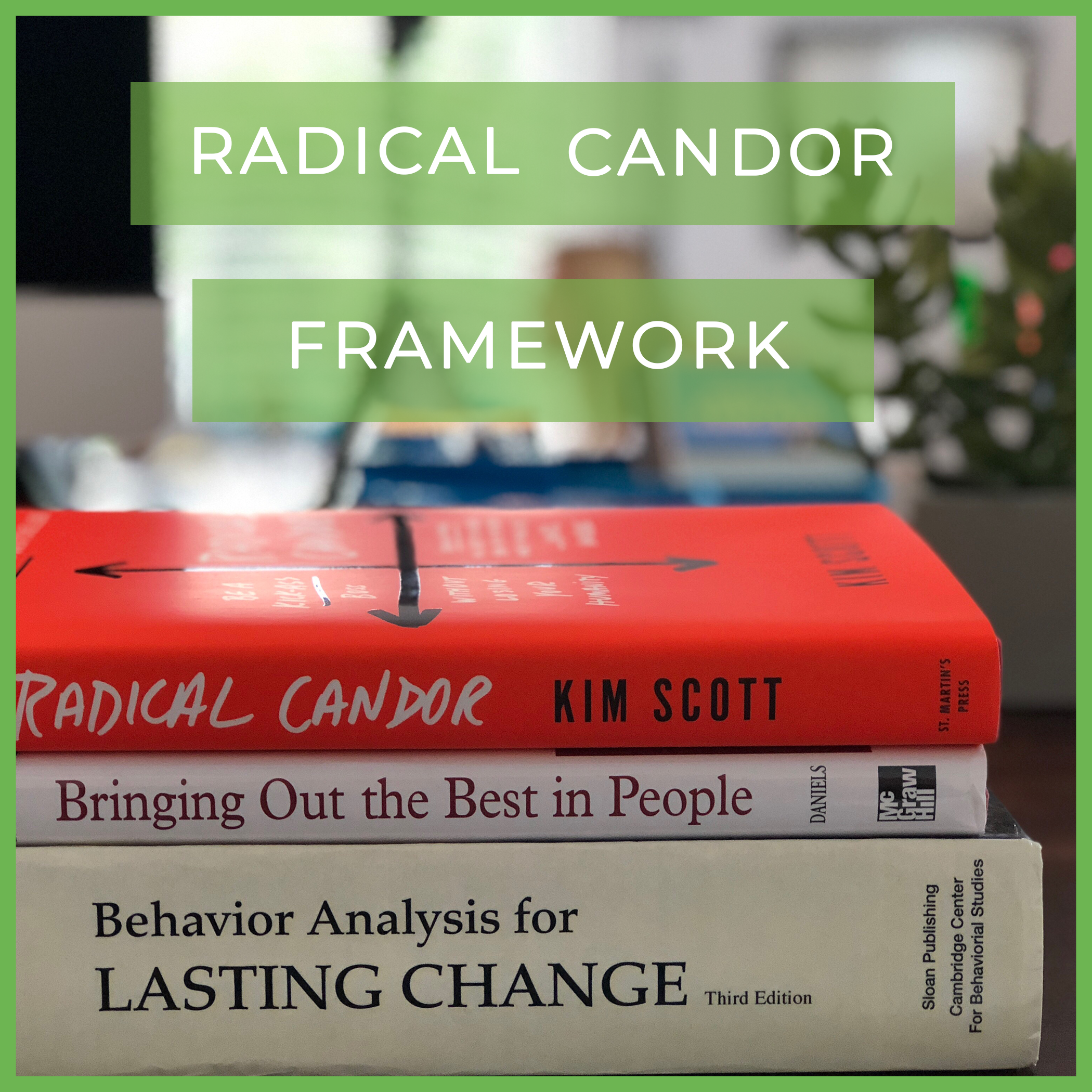radical candor 4.png