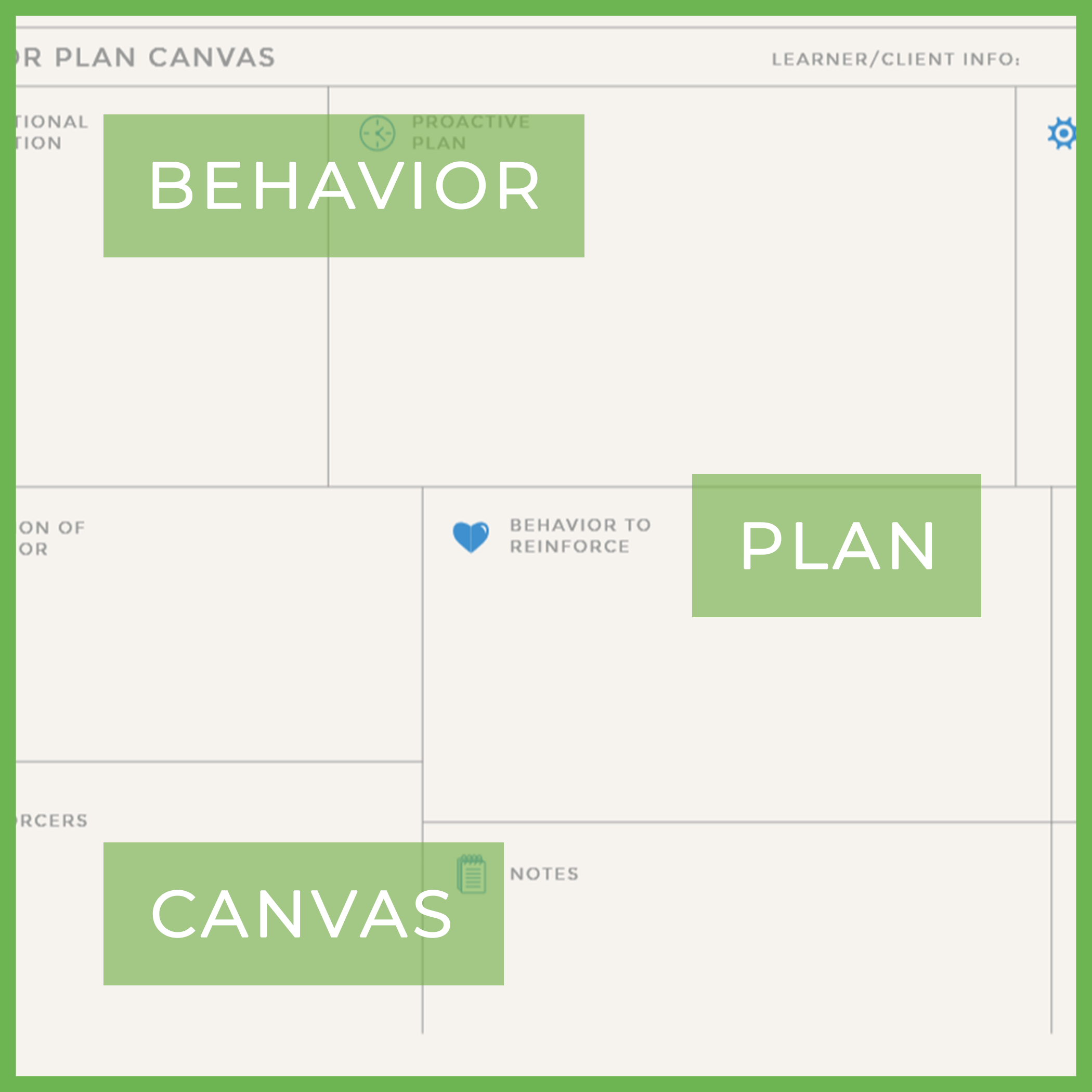 behavior plan canvas.png