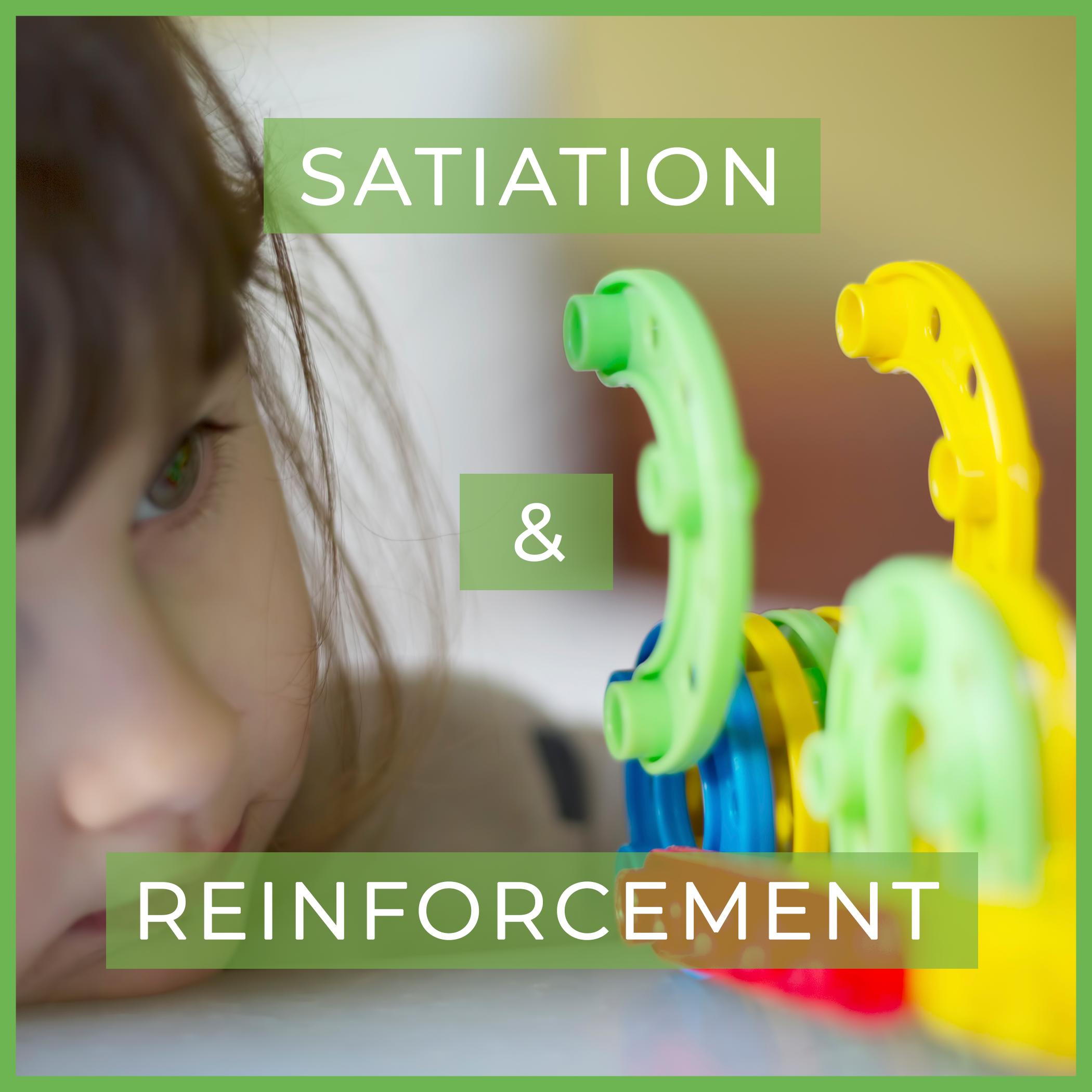 satiation & reinforcement.png