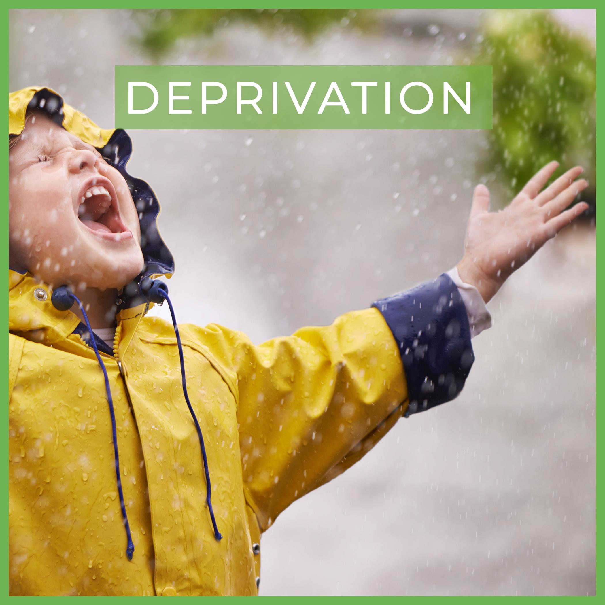 deprivation.png