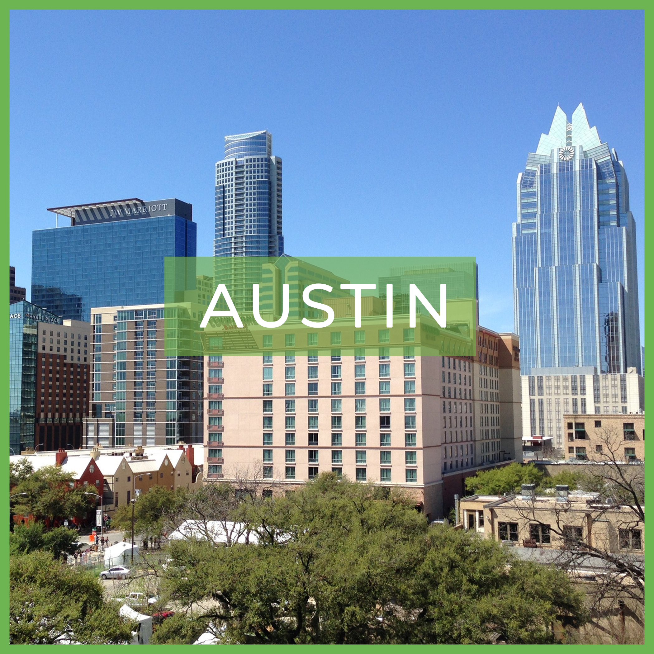 aba-therapy-center-locations-austin-texas-learning-center-cultivate.png