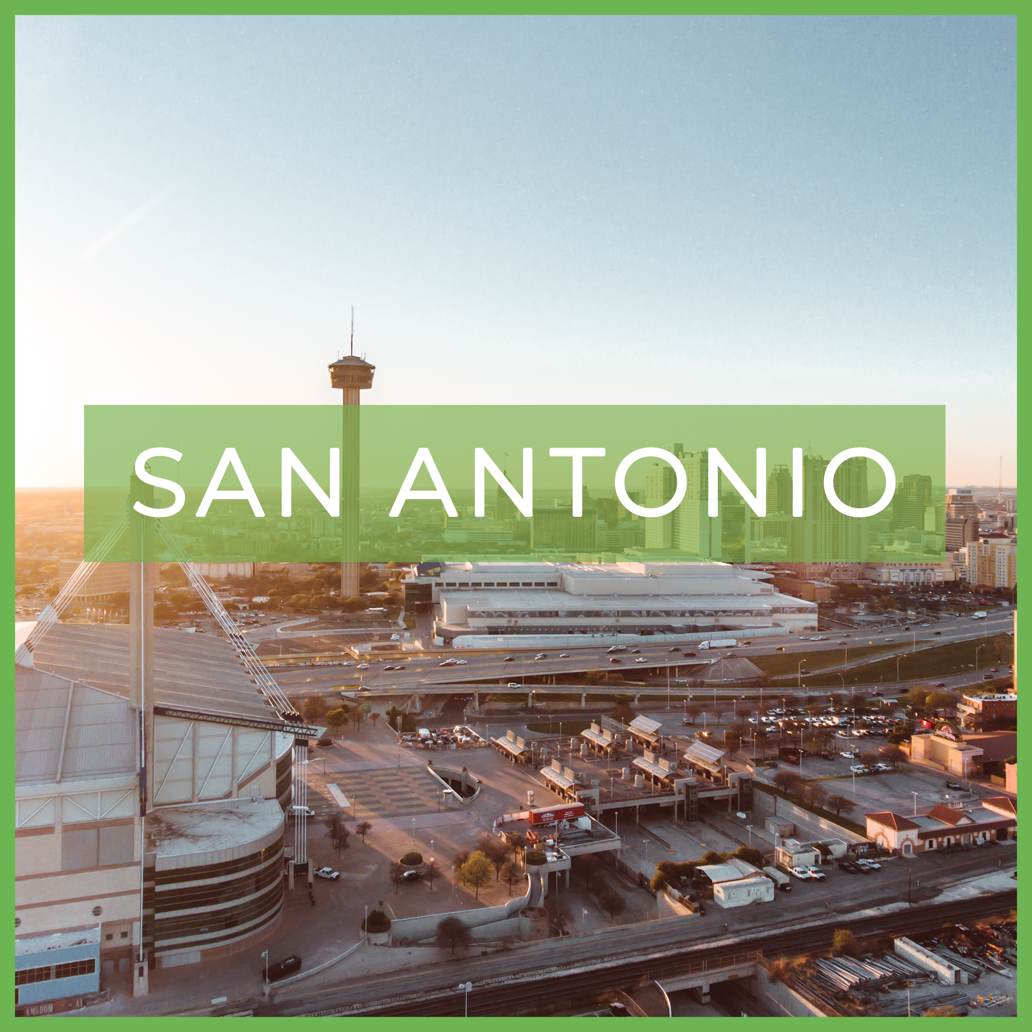 aba-therapy-center-locations-san-antonio-texas-learning-center-cultivate.png
