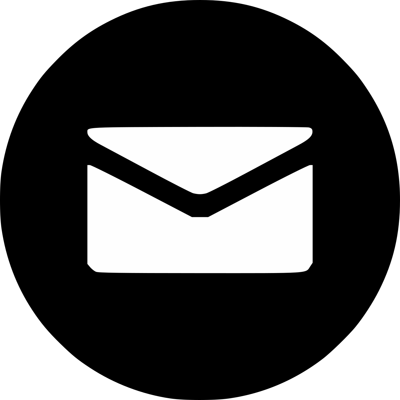 kisspng-email-computer-icons-logo-mail-or-feedback-icon-5ae1d3768d6882.6614143415247491745792.png