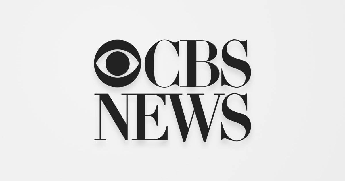 cbsnews-1600x900.jpg