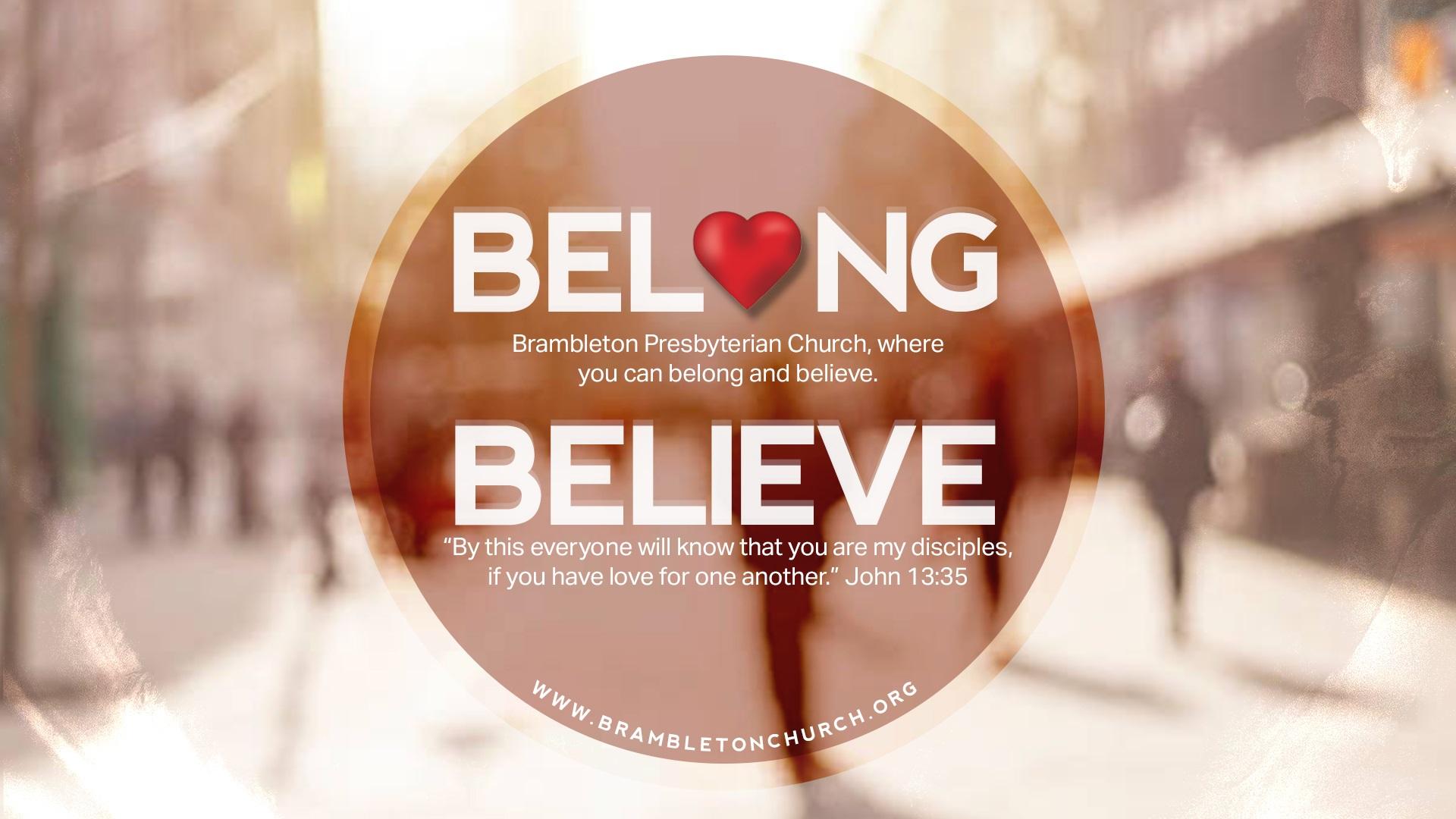 Belong and Believe 2019 - FINAL.jpg