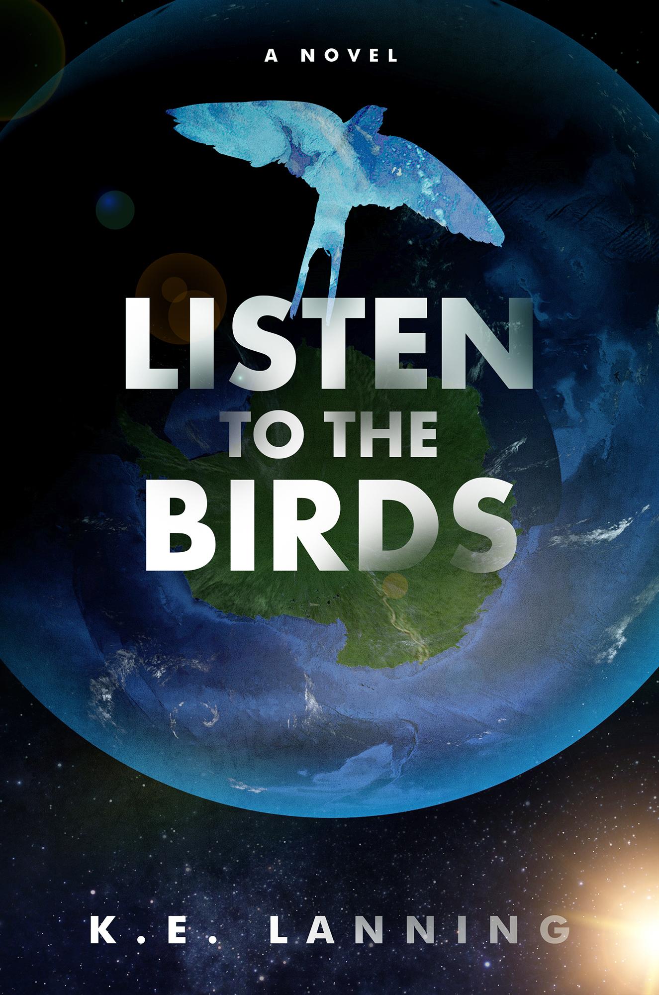 Listen to the Birds (Medium).jpg