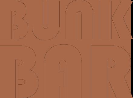 Homepage-Logos_0006_Bunk-Bar.png
