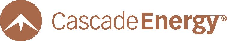 beam_logos_Cascade_Energy.png