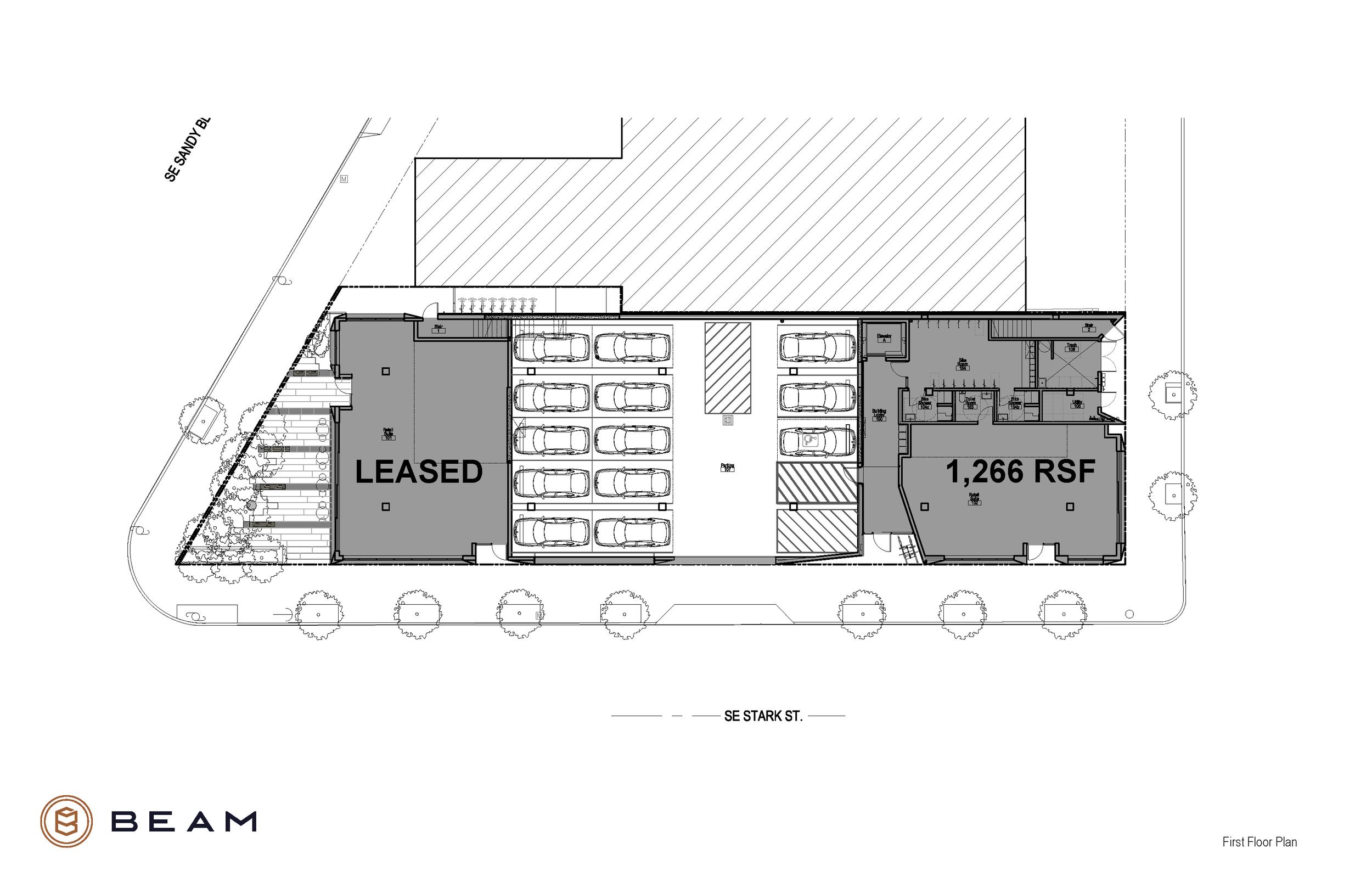 811 Stark_Leasing Flyer_Retail_Floor plan.png